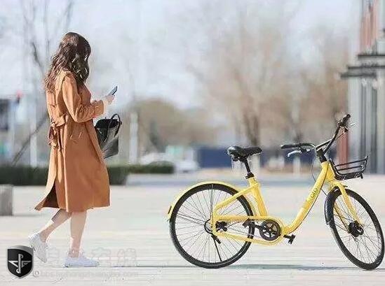 互联网经济下城市单车行业如此火热,竞争激烈也是理所当然!