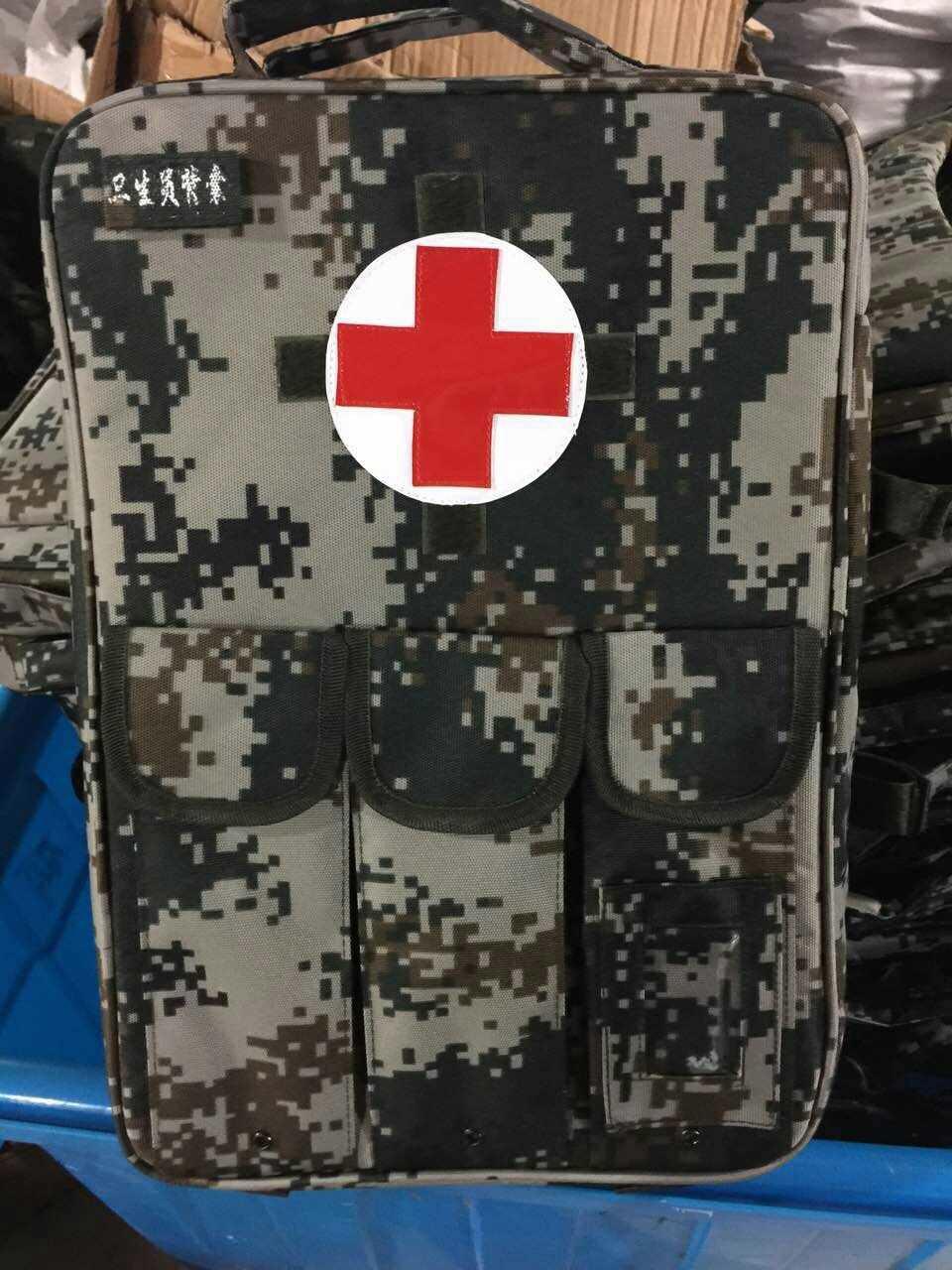 卫生员背囊.jpg